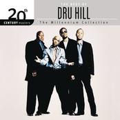 Dru Hill: Gold 2000