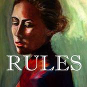 (Sandy) Alex G: Rules