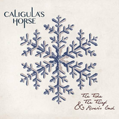 Caligula's Horse: The Tide, the Thief & River's End (Re-issue 2017)