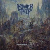 Power Trip: Nightmare Logic