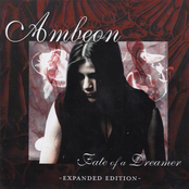 Fate Of A Dreamer: Expanded Edition