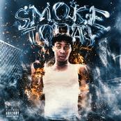 Smoke Today - Single