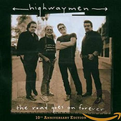 The Highway Men: The Road Goes On Forever