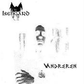 Vandreren(Demo)