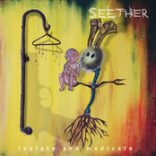 Isolate And Medicate (deluxe edition)