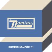 Domino Sampler '11