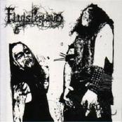 Fluisterwoud & Sauron