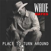 Place to Turn Around