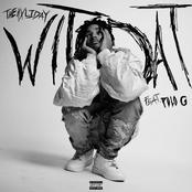 Wit Dat (feat. Polo G) - Single