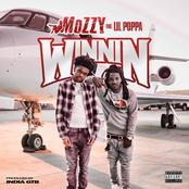 Winning (feat. Lil Poppa)