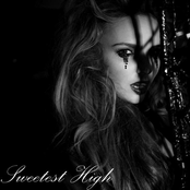 Sweetest High - Single