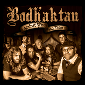 Bodh'aktan: Against Winds And Tides