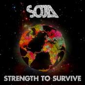 Soja: Strength To Survive