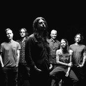 Avatar für Foo Fighters
