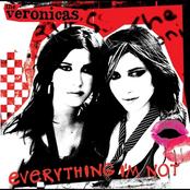 Everything I'm Not [DJ Version]