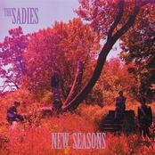 The Sadies: New Seasons