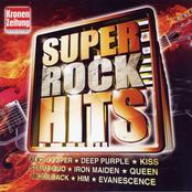 Super Rock Hits