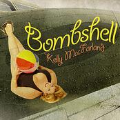 Kelly Macfarland: Bombshell