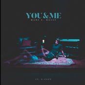 Marc E. Bassy: You & Me