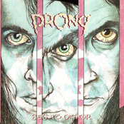 Prong: Beg To Differ