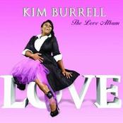 Kim Burrell: The Love Album