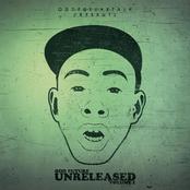 Odd Future Talk Presents: Unreleased Volume 1