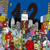 42 (Forty Deuce) - Single