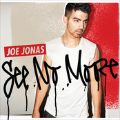 See No More - Single