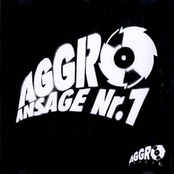 Aggro Ansage Nr.1