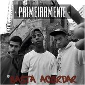 Basta Acordar (EP)