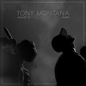 Tony Montana Remix (Live)