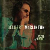 Delbert McClinton: Cost of Living