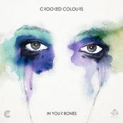 In Your Bones EP