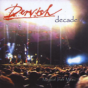 Dervish: Decade