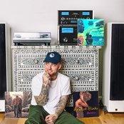 Avatar for Mac Miller