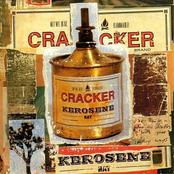 Cracker: Kerosene Hat