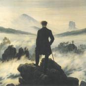 Der Wanderer Über Dem Nebelmeer (CD2)