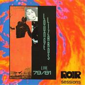 Live 79-81