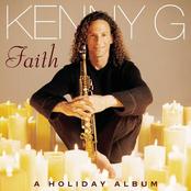 Kenny G.: Faith - A Holiday Album