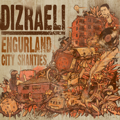 Engurland (City Shanties)