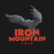 Iron Mountain: Unum