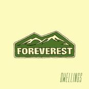 Dwellings: Foreverest