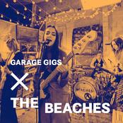 Garage Gigs Live