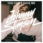 You Can't Save Me