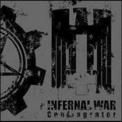 Conflagrator [E.P]