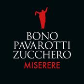 Miserere (Live)