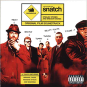 Snatch Soundtrack