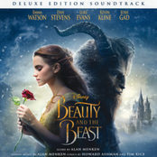 Audra McDonald: Beauty and the Beast (Original Motion Picture Soundtrack/Deluxe Edition)