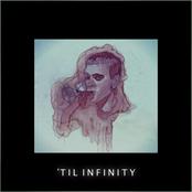 'Til Infinity Single