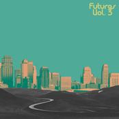 FUTURES Vol. 3